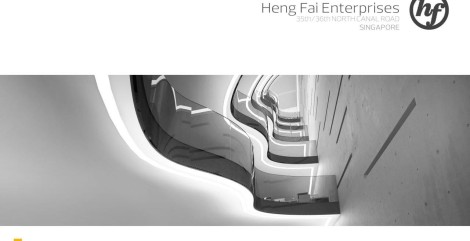 ART-HENG FAI OFFICES__Página_01