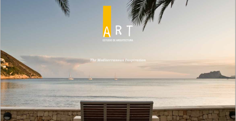 Dossier Art Architecture & Projects